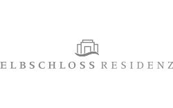 Logo Elbschloss Residenz